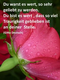 Du warst es wert - New Ideas Group Health Insurance, Health Insurance Plans, Mama Quotes, Life Quotes, Missing My Son, Heart Map, Diy Wedding Gifts, Health Care Reform, Hip Workout