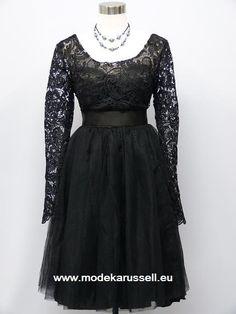Abendkleid Brautkleid 2017 Dragica