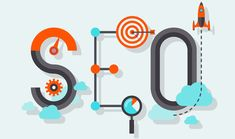 Best SEO Ideas to increase traffic and business.Read here latest seo techniques , best seo tips , seo strategy and seo trends for Modern Marketers. Marketing En Internet, Content Marketing, Online Marketing, Seo Marketing, Media Marketing, Seo Online, Marketing Quotes, Online Income, Social Design