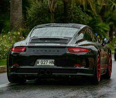 Awesome black R