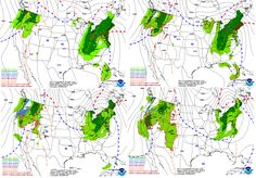 says For LR & Central Arkansas Tonight: Cloudy W. Widely Scattered Early Evening Showers..Then Becoming Partly Cloudy. Lo 51. Friday Thru Wednesday: Sunny Days & Partly Cloudy To Clear Nights. Hi Fri 71 & Lo 50. Hi Sat 76 & Lo 54. Hi Sun 78 & Lo 57. Hi's Mon & Tue Near 82 & Lo's Near 60. Hi Wed 83. For Updates: http://www.weather4ar.org/ - DCP2