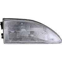 Cheap FORD MUSTANG RIGHT HEADLIGHT 94-98 NEW sale
