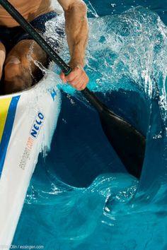 Pro Snowboarder Helen Schettini & Yoga Training for Action Sports Kayaking With Dogs, Kayaking Gear, Kayak Camping, Canoe And Kayak, Canoeing, Outdoor Life, Outdoor Fun, Kayak Pictures, Kayaks