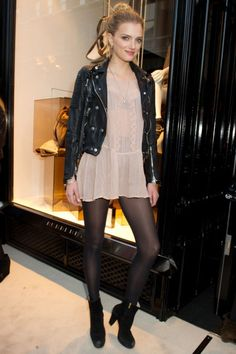 lily donaldson style - Google Search                                                                                                                                                                                 More