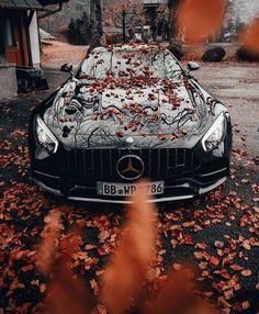 New Cars Sports Mercedes Benz 15 Ideas Mercedes Auto, Mercedes Benz Amg, Benz Car, Supercars, Srt8 Jeep, Mercedes Benz Wallpaper, Porsche, Top Luxury Cars, Expensive Cars
