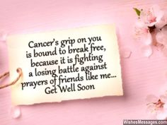 Cute Get Well Soon Messages  Sweet Get Well Soon Ecard For Your