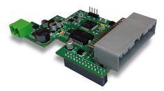 Roboteq lanza RIO, una tarjeta de expansión de alto rendimiento para Raspberry Pi - Raspberry Pi