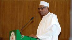 Katsina Daura Emirate Councils pray for Buhari (Read full details)