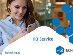HQ Service has an Alert Invoice Tracking System. With this system you can easily raise and manage your invoices for completed sales. Contact us: 0118051609 | info@hqtech.co.za #management #ecommerce #website #webdevelopment #HQtech #business #IT #sales #technology #HQ #tech