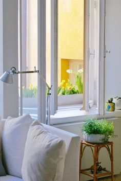 http://maijanmaailma.fi/keittiomme-kaunistaja-kukkalaatikot-kevatasuissa/