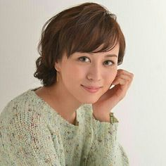 Japanese Beauty, Asia, Actresses, Face, Model, Female Actresses, Faces, Models