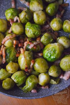 I Foods, Food Inspiration, Sprouts, Salads, Food And Drink, Menu, Tasty, Vegetables, Recipes