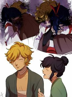 5248 Best Miraculous Ladybug and Chat Noir images in 2019