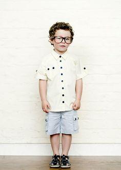 Kids fashion design Hanne Fuglbjerg Fotograf Kids Fashion, Fashion Design, My Style, Child Fashion, Junior Fashion, Fashion Children, Toddler Fashion