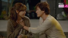 in my eyes. and in my heart. so I can engrave you there. My Spring Days, Korean Drama, My Eyes, I Can, Kdrama, My Heart, Couple Photos, Life, Couple Shots