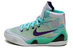best service 992dc cd9b0 ... best price nike kobe 9 elite marvel avengers concept hooped up sneaker  heaven pinterest marvel avengers ...