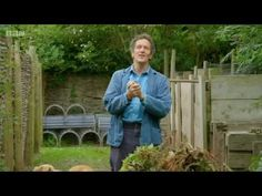 Gardeners' World 2016 – Episode 22 HD – FLORATUBE GARDEN & LANDSCAPE…