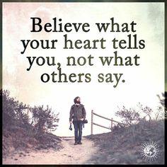 Quote Of The Day #teelieturner #quotes #teelieturnershoppingnetwork   www.teelieturner.com