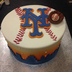 I Want As A B Day Cake Only Wouldnt To