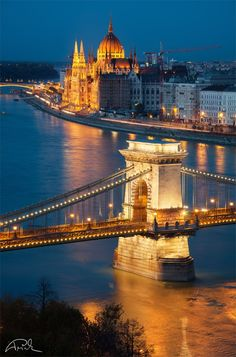 A GOLDEN CITY by Robert Prucha - Photo 81168179 - 500px