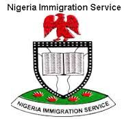 Immigration to hike price for international passport   Nigeria Immigration Service NIS says it had commenced the process to review its charges yesterday as Nigerian international passport is set to rise in the next couple of days.According to the service it is no longer possible to produce the passports at the current rates. Comptroller-General of the NIS Mr. Muhammad Babandede disclosed this at the flagging off ceremony for the capacity building programme on Information Communication…