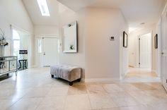 Oversized Mirror, Spaces, Furniture, Home Decor, Rio De Janeiro, Homemade Home Decor, Home Furnishings, Interior Design, Home Interiors