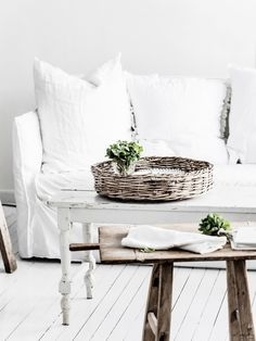 Typiquement scandinave - FrenchyFancy