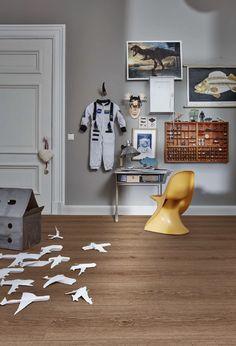 die 23 besten bilder von meister designboden vinylboden ohne vinyl in 2019. Black Bedroom Furniture Sets. Home Design Ideas