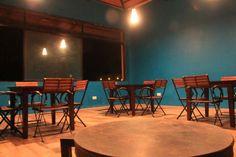 event venues  party venues  event venue  training venues  corporate management