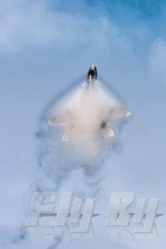 (Air) Vapor/Vortices - Canon Digital Photography Forums