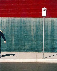 #photooftheday #minimalpics  #minimalzine  #foammagazine #subjectivelyobjective  #minimalmood #rentalmag #rsa_minimal #unlimitedminimal  #filmphotographic #nikonf50 #agfa100  #photozine #lekkerzine  #ifyouleave  #minimalunion #collecmag  #arte_minimal #verybusymagazine #subletmagazine #fotoguerrilla  #archivecollectivemag #thisveryinstant #noicemag  #phroommagazine #perfocal by Instagram photographer@photobt2  Link: https://www.instagram.com/p/BJCqWulhR3B/