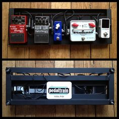 Guitar Pedals – Page 8 – Learning Guitar Bass Pedals, Guitar Pedals, Guitar Shop, Guitar Effects Pedals, Pedalboard, Learning, Google, Musica, Guitars