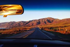 The Best Road Trips in the United States   FATHOM Travel Blog and Travel Guides