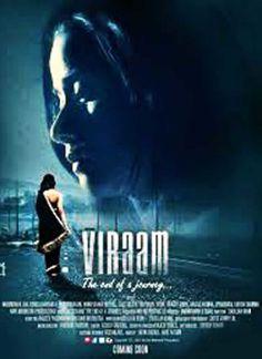 Viraam 2017 Full Movie Watch Online Free In Hd With Esubs On Movieshdflix
