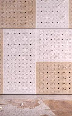 peg board image - Google 検索