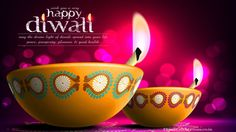 Awesome Diwali Diya Wallpapers in HD,Happy Diwali Wallpapers 2014 in high definition,High resolution Deepawali Wallpapers available free