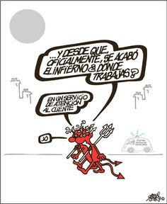 Forges | Opinión | EL PAÍS H Comic, Welcome To Reality, Humor Grafico, Funny Comics, Comic Strips, Funny Quotes, Fictional Characters, Grande, Nice