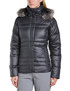 Columbia Women's Mercury Maven Iv Jacket, Black, Small -- You can find out more details at the link of the image. #WomensCoatsJacketsVests