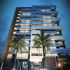 Apartamento à venda com 3 Quartos, Exposição, Caxias do Sul - R$ 956.000 - ID…