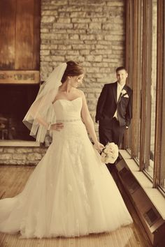 Darby House | Catering, weddings, social & corporate events venue | Galloway, OH