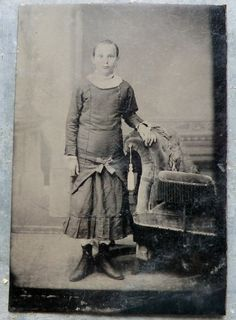 victorian post mortem photos - Google Search