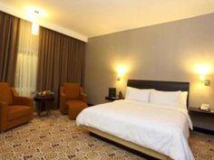 Hotel di Kendari 1 - Swiss-Belhotel Kendari
