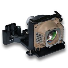 Simple Click to Buy uc uc Compatible Projector lamp for BENQ J