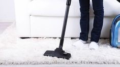 passage aspirateur tapis tapis clean
