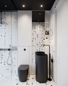 Another Architecture Bathroom Design Inspiration, Bathroom Interior Design, Interior Decorating, Contemporary Bathroom Designs, Modern Bathroom, Small Space Bathroom, Urban Decor, Rustic Industrial Decor, Bath Cabinets
