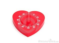Heart shaped kitchen timer Heart Art, My Heart, Straight From The Heart, Kitchen Timers, Perfect Timing, Heart Of Gold, Cooking Timer, Cool Kitchens, Just Love