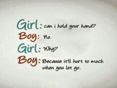 Thats stupid.....