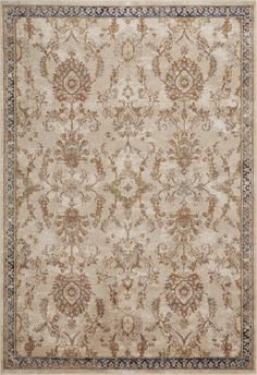 134 Best Kas Images Area Rugs