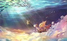 This pic is so awesome!  #anime #animetv #otaku  #otakutv #manga #fairytail #tokyoghoul  #cosplay #souleater #blackbutler #gintama #dbz #naruto #elfenlied #souleaternot #pokemon #highschooldxd #reborn #swortartonline #sao #angelbeats #deadnote #legendofkorra #antoheranime #animecosplay  #yugioh #attackontitan #deadpool #evangelion #kateykohitmanreborn