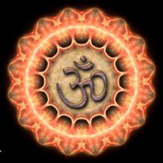 Om Pictures Free   Om Wallpaper Hindu Religion Religious Symbol Religiouswallpaper In ...